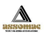 ASSOMAC LOGO
